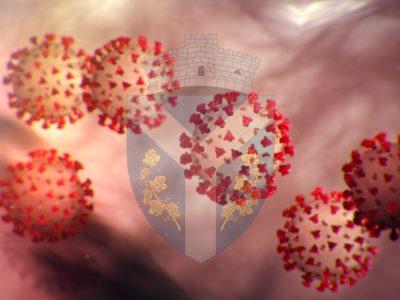 Recomandări Privind Prevenirea Răspândirii Coronavirus
